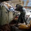 أوكرانيا على أبواب حمام دم جديد