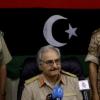 ليبيا: حفتر منتصراً في بنغازي
