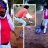 الهند: هندوسي يقتل مسلماً لمحاربة «جهاد الحب»