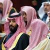 السعودية: اعتقال ١١ أمير وزجهم في سجن الحائر