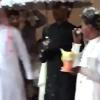 السعودية: الشرطة تقبض على المشاركين في