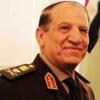 مصر: منافس السيسي رئيس أركان سابق