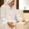 هل تحتجز الامارات احد افراد العائلة الحاكمة في قطر؟
