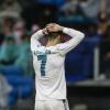 ريال مدريد: مع أو بدون رونالدو