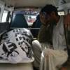 باكستان: طالبان تحارب ملقحي الأطفال