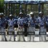 السودان تعتقل مراسل أ ف ب لتغطيته «تظاهرات الجوع»