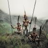 اندونيسيا: من قتل انسان الغاب ؟