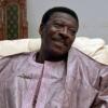 هذا الرجل سرق بواسطة «السحر الأسود»ـ ٢٤٢ مليون دولار من البنك الإسلامي