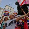 روسيا: التحذير من المثليين عامل انتخابي لصالح بوتين