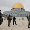 اسرائيل تمنع «وزراء» السلطة الفلسطينية من دخول القدس