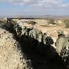 مصدر كردي: اتفاق حول دخول الجيش السوري إلى عفرين