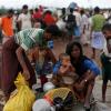 الأمم المتحدة: التطهير العرقي مستمر  في بورما-نوبل للسلام