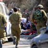 فلسطين المحتلة: دهس مجموعة جنود ومقتل ٢