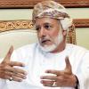 عمان عامل تهدئة لتقريب وجهات النظر بين إيران والغرب