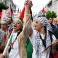باريس تترقب «حلاً وسطيّاً» لطلب «الدولة الفلسطينية»