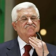 استحقاق الدولة الفلسطينية: 3 أوجه