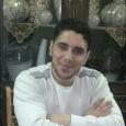 غياث مطر... ايقونة اللاعنف في الثورة السورية