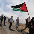 محاولات أميركية وأوروبيّة مستمرّة لإحباط «أيلول الفلسطيني»