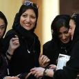 التحقيق مع نجلاء الحريري: حق قيادة السيارة  ما زال محظوراً