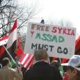 سوريا: تعذيب في المستشفيات واستهداف العيادات الميدانية