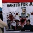 دعوات المقاطعة والاحتجاجات تهيمن على انتخابات البحرين
