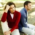 المضاجعة أو الطلاق