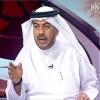 رئيس البرلمان العربي يطلب تجميد عضوية سوريا واليمن
