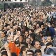 أحزاب مصر تُعلن مقاطعة الانتخابات