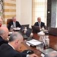 لبنان: الأكثرية الجديدة تصارع أزماتها