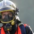 فرنسا: انفجار في موقع نووي يثير مخاوف من إشعاعات