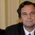 موزولييه رئيساً لمعهد العالم العربي