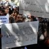 سوريا: 50 قتيلاً في جمعة