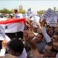 الأسد يعلن