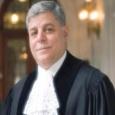 الأردن: استقالة حكومة البخيت... والخصاونة بديلاً