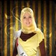 المغرب: محجبات في مسابقة ملكات الجمال