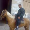 كفيف غزّي يتحدّى المبصرين (تحقيق)