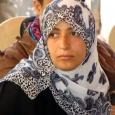 توكل كرمان... أول عربية تظفر بـ «نوبل»