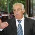 حسن عبد العظيم: التدخل العسكري أخطر من الاستبداد
