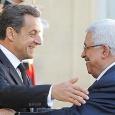عباس: لن نسحب طلب العضوية من الأمم المتحدة