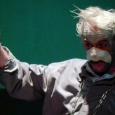«انتحار» المخرج الفلسطيني فرانسوا ابو سالم