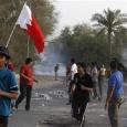 البحرين: مسلسل مستمر من الأحكام العسكرية