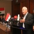 المعارضة السوريّة تشكّل مجلساً وطنيّاً