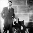 هتلر وإيفا توفيا في الأرجنتين ولم ينتحرا
