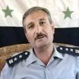 سوريا: رياض الأسعد يهدّد بضرب الجيش