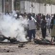 الصومال: 100 قتيل في اعتداء لـ