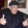 طه محمد علي... الشاعر الذي استعاد حياة المكان لا نكبته