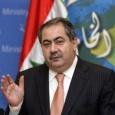 رشاوى ميناء مبارك تلاحق مسؤولي العراق