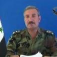 خطّة فرنسا لـ «عملية عسكريّة غير هجوميّة» ضدّ سوريا