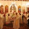 مسيحيو سوريا ومخاوف التغيير
