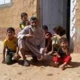 المعونة الاجتماعية السوريّة تستثني فقراء المعارضة